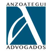 Anzoategui