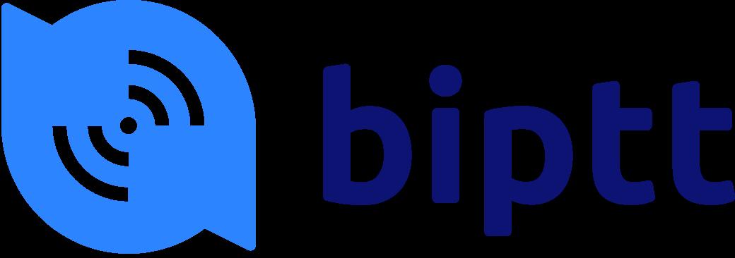 BiPTT logo 2